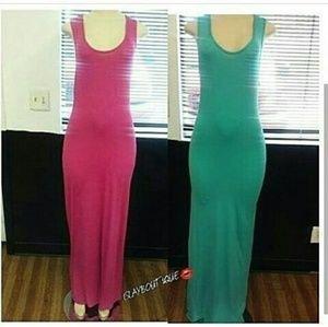 Dresses & Skirts - Madi dress
